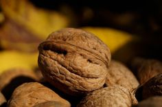 Black Walnut – Antibacterial, Antiviral, Antiparasitic, Fungicide, Safest Worming Agents Offered By the Plant World.  www.justsimplyhealth.com