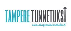Info | Rakas Tampere -tapahtumasta. Mistä oikein on kyse? #rakastampere #tamperetunnetuksi #tampere