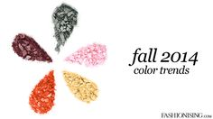 Fall+2014+color+trends
