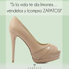 #quoteoftheday #love #zapatos #nude #beige