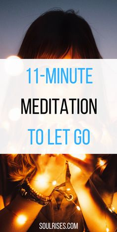 Try this meditation for releasing what no longer serves you. Breath work to release the emotions around the attachment plus extra care in releasing the energy of it. Guided Meditation, Free Meditation, Meditation For Beginners, Meditation Techniques, Healing Meditation, Meditation Practices, Mindfulness Meditation, Zen Yoga, Morning Meditation