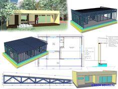 sdinfo.ru Workshop, Sd, Outdoor Decor, Projects, Home Decor, Log Projects, Atelier, Interior Design, Home Interior Design