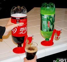 very nice idea