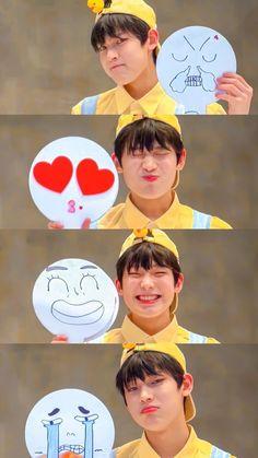 Jake Sim, Kpop Posters, Kim Sun, Korean People, Sung Hoon, My Land, Kpop Aesthetic, Kpop Groups, My Sunshine