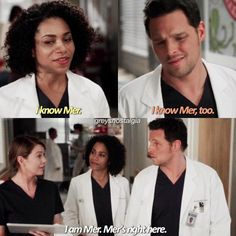 Me every time people talk about me Greys Anatomy Episodes, Greys Anatomy Funny, Grays Anatomy Tv, Grey Anatomy Quotes, Alex And Meredith, Meredith Grey, Grey's Anatomy Tv Show, Lexie Grey, Dark And Twisty