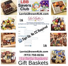 LBB SAVERS CLUB Get 20 OFF Our ENTIRE STORE Sign Up For A
