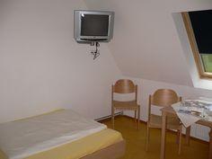 Zimmer Lighting, Home Decor, Homemade Home Decor, Lights, Lightning, Decoration Home, Interior Decorating