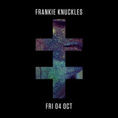 R.I.P Frankie Knuckles , thank you for leaving us this gem  - Live at The Travis - Dallas, TX - 2013-10-04 by Proton_Limited on SoundCloud