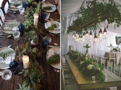 10 Boho Decor Details Every Festival Wedding Needs….