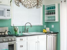 Designer Laurie March is the House Counselor. She guides homeowners through remodeling decisions, helps them find their style and shares handy life hacks. Check out her top makeovers and DIY projects.