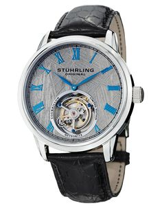 Watches, Parts & Accessories S1 Lifestyle Watch Winder Engineer Ref 2000 For 2 Watches Modern And Elegant In Fashion Jewelry & Watches