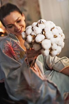 Google Image Result for http://www.weddingobsession.com/wp-content/uploads/2009/03/cotton-bouquet.jpg