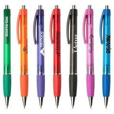 Newport TGC Pen
