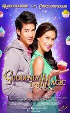 http://www.flickonflick.com/watch-Suddenly-Its-Magic-movie