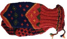 Beanie, Knitting, Hats, Fashion, Moda, Tricot, Hat, Fashion Styles, Breien