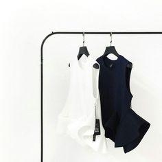 Coming to www.toulula.com!! #toulula #miami #miamistyle #stylemafia #fashion #fashionboutique #fashionblog #fashionphotography #fashiondesign #style #stylist #minimalism #minimalist #minimaldesign #blackandwhite #whiteandblue #trendsetters #tastemakers #ootd #dresstoimpress #inspiration #womenfashion #newfashion #fashionideas #concept