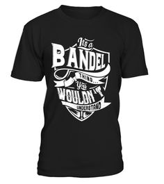 # BANDEL .    COUPON CODE    Click here ( image ) to get COUPON CODE  for all products :      HOW TO ORDER:  1. Select the style and color you want:  2. Click Reserve it now  3. Select size and quantity  4. Enter shipping and billing information  5. Done! Simple as that!    TIPS: Buy 2 or more to save shipping cost!    This is printable if you purchase only one piece. so dont worry, you will get yours.                       *** You can pay the purchase with :