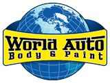 Body repair on a vehicle requires years of experience for it to look the same way it was prior to the accident after the repairs. http://www.worldautola.com/