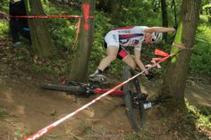 Mountain bike MTB XCO Racer Dvorniky AB Sered Mtb, Mountain Biking, Marathon, Bicycle, Bicycle Kick, Bike, Marathons, Trial Bike, Bicycles