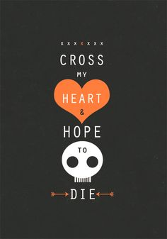 Cross my heart and I hope to die.that I'll only stay with you one more night! Maroon 5 'One more night' Lyric Art, Music Lyrics, Music Quotes, Music Love, Music Is Life, Marianna Trench, Emo, Maroon 5 Lyrics, One More Night