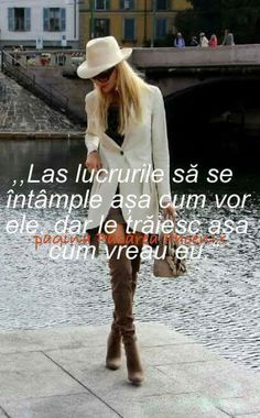 Love Life, Life Is Good, Chic, Words, Type 3, Facebook, Beautiful, Dress, Fashion