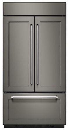 1363 best kitchen refrigerators images on pinterest in 2018 best rh pinterest com