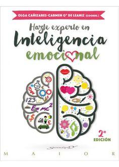 Hazte experto en inteligencia emocional | Desclée de Brouwer