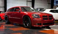 Jeep Dodge, Chevy, Hemi Engine, Sports Wagon, Dodge Magnum, Mopar Or No Car, Chrysler Jeep, Us Cars, Road Runner