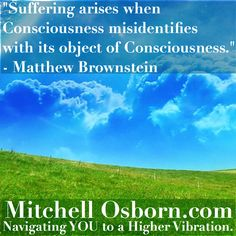 Intuitive words of wisdom. www.MitchellOsborn.com www.bit.ly/BOOKASESSION www.YouTube.com/IntuitiveMitchell #WUVIP #wellnessuniverse #psychic #petpsychic #tarot #medium #mitchellosborn #intuitivesoulcoach #soulcoach #dreaminterpretor #hypnosis #hypnotherapy #lenormand #wufriends #mitch #osborn #OrlandoTarotTribe #orlandostrong #pulse  #pulseorlando #orlandounited #mitch #mitchell #hypnotherapy #hypnosis #mitchellosbornhypnotherapy