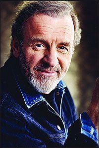 Colm Wilkinson (original Jean Valjean) cast as bishop in Les Mis movie