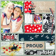 amy martin: project Grids 9 | star bokeh amy wolff: dawn\'s early light paper | dawn\'s early light elements paislee press: joie de vivre elements