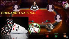 Poker Brasil HD - JOGANDO CAMPEONATO ONLINE -   DEIXEM SEU LIKE E SE INSCREVAM NO CANAL.   Digital Casino / Casino / Cassino Digital POKER  BINGO & GAMES  CASIN... -  #Casino #CassinoDigital #cassinodigital.com #Poker