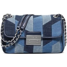 denim bag - Google zoeken