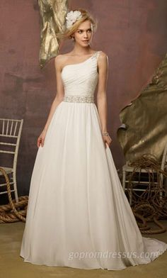 wedding dress 2013,wedding dress 2013,wedding dress 2013