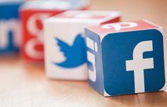 Crea lealtad a la marca con ayuda de las redes sociales