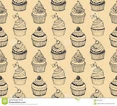Image result for vintage baking
