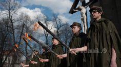 Armio Wyklęta – Śląsk o Tobie pamięta - Nasz Dziennik