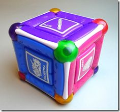 The Munchkin Mozart Magic Cube is a terrific toy for babies! Your young child can create his/her own symphony. Read our review for more info. http://topchristmastoys4kids.com/munchkin-mozart-magic-cube-review/