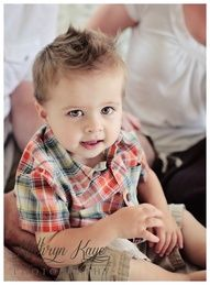 haircuts for 40 year toddler boy haircut pictures haircuts quot quot 6009