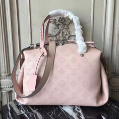 1732244f3209 LOUIS VUITTON Replica Online Shop - Asteria Mahina is exclusively of top  original order quality. Discover more of our Handbags Collection by Louis  Vuitton
