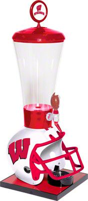 Take a look at this Oklahoma Sooners Drink Dispenser by Wild Sports on today! University Of Oklahoma, Oklahoma Sooners, Ou Game, Making Iced Tea, Ou Football, Wild Sports, Boomer Sooner, Wisconsin Badgers, Beverages