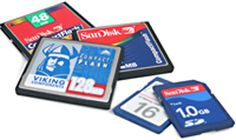 Recover deleted photos from memory card, recover deleted pictures from memory card