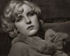 diane ellis 30 Breathtaking 1920s Hairstyles