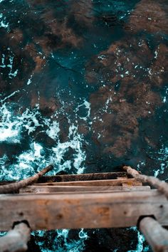 Ocean, abstract, art and wafe HD photo by Jason Leung ( on Unsplash Background Wallpaper For Photoshop, Blur Image Background, Desktop Background Pictures, Blur Background Photography, Studio Background Images, Light Background Images, Picsart Background, Photo Backgrounds, Editing Background