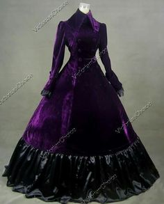 59addfdf06 cute. Freada · CELTIC MEDIEVAL GOTHIC WITCH CLOTHES.
