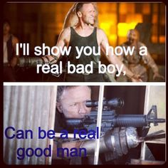 Merle Dixon; made by me!