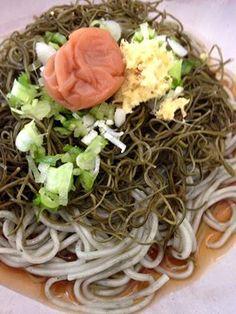 https://www.facebook.com/Japan.Food.Safety/photos/a.276335212391593.73521.253685191323262/944520302239744/?type=1