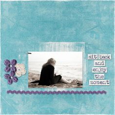 """<p>Made with the kit JUST RELAX by BELLISAE DESIGNS Shop : <a rel=""""nofollow"""" href=""""https://www.pickleberrypop.com/shop/product.php?productid=46158&page=1"""" target=""""_blank"""">https://www.pickleberrypop.com/shop/product.php?productid=46158&page=1</a> Blog : <a rel=""""nofollow"""" href=""""http://www.bellisaedesigns.com/blog/"""" target=""""_blank"""">http://www.bellisaedesigns.com/blog/</a> PhotoLibre</p>"""