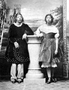 black people from 1800s - Google Search