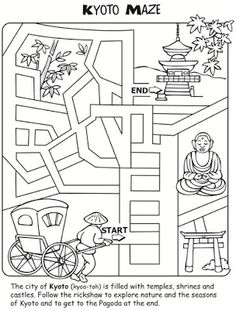 Sydney operah house coloring pages Opera house sydney coloring
